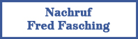 nachruf-fasching-button